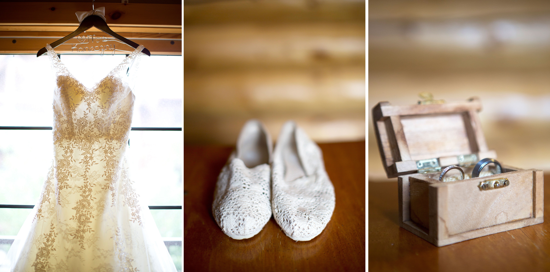 Wausau Wisconsin Wedding Photography 11