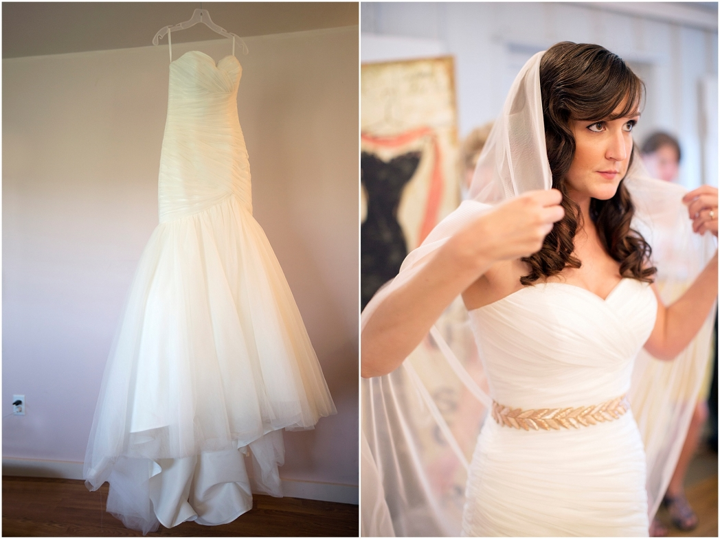 Wedding dresses eau claire wisconsin wedding dresses asian for Jewelry stores in eau claire wi