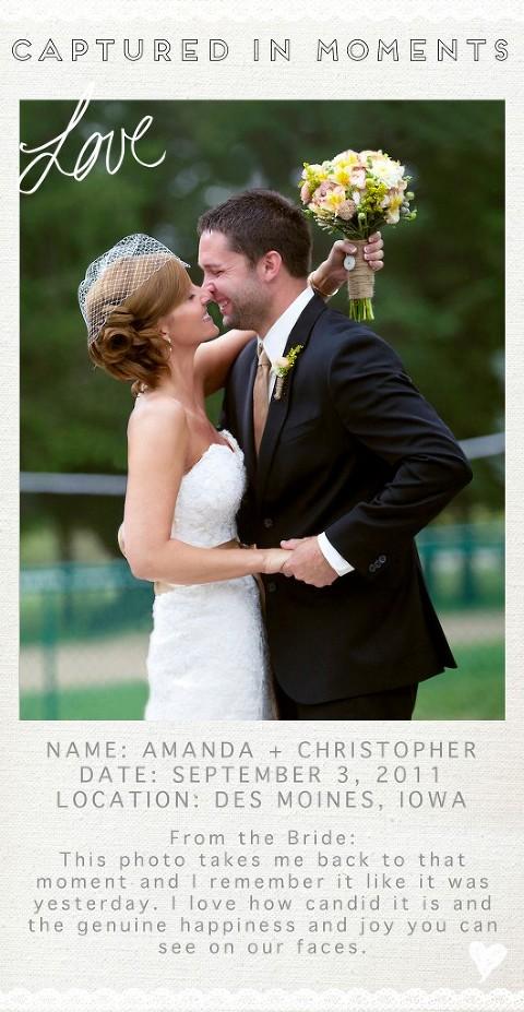 Amanda and Christopher Fav