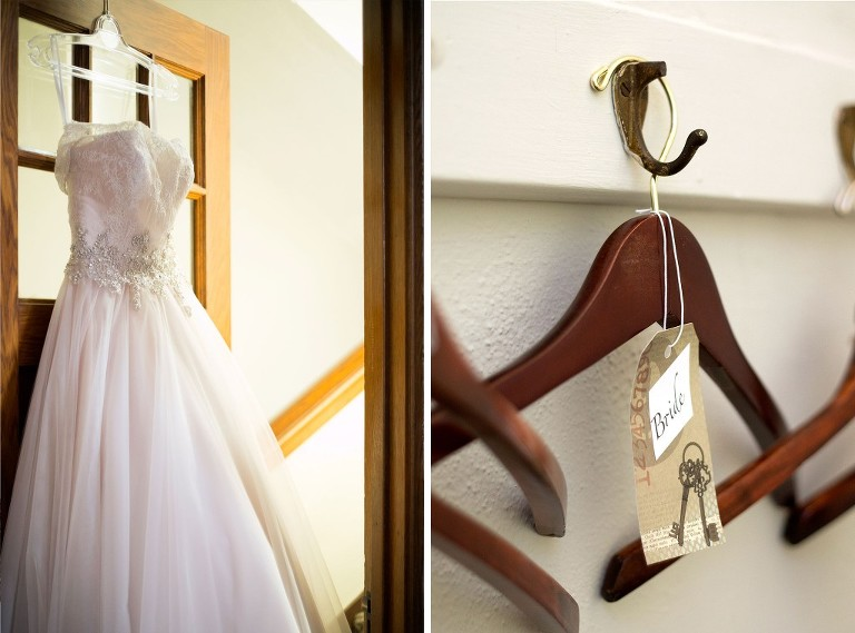 Central-Wisconsin-Spring-Wedding-6