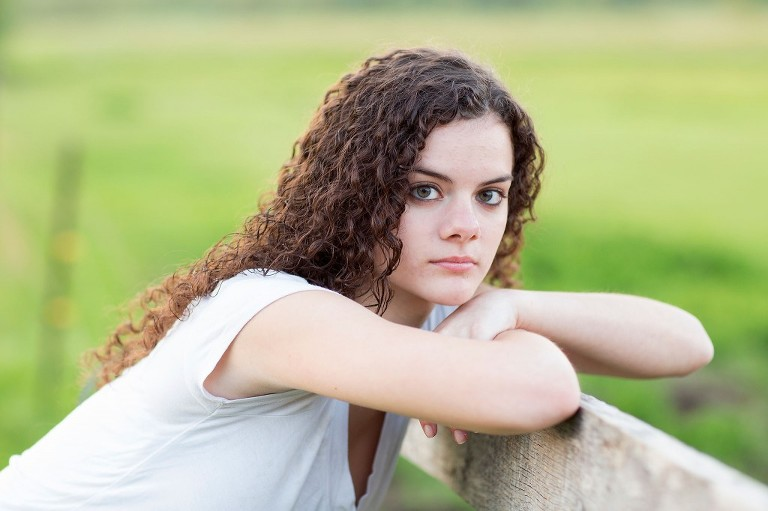 Pittsville-Senior-Portraits-04