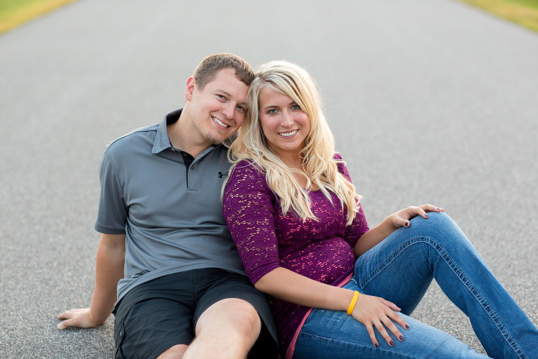Marshfield-Summer-Engagement-Photography-1