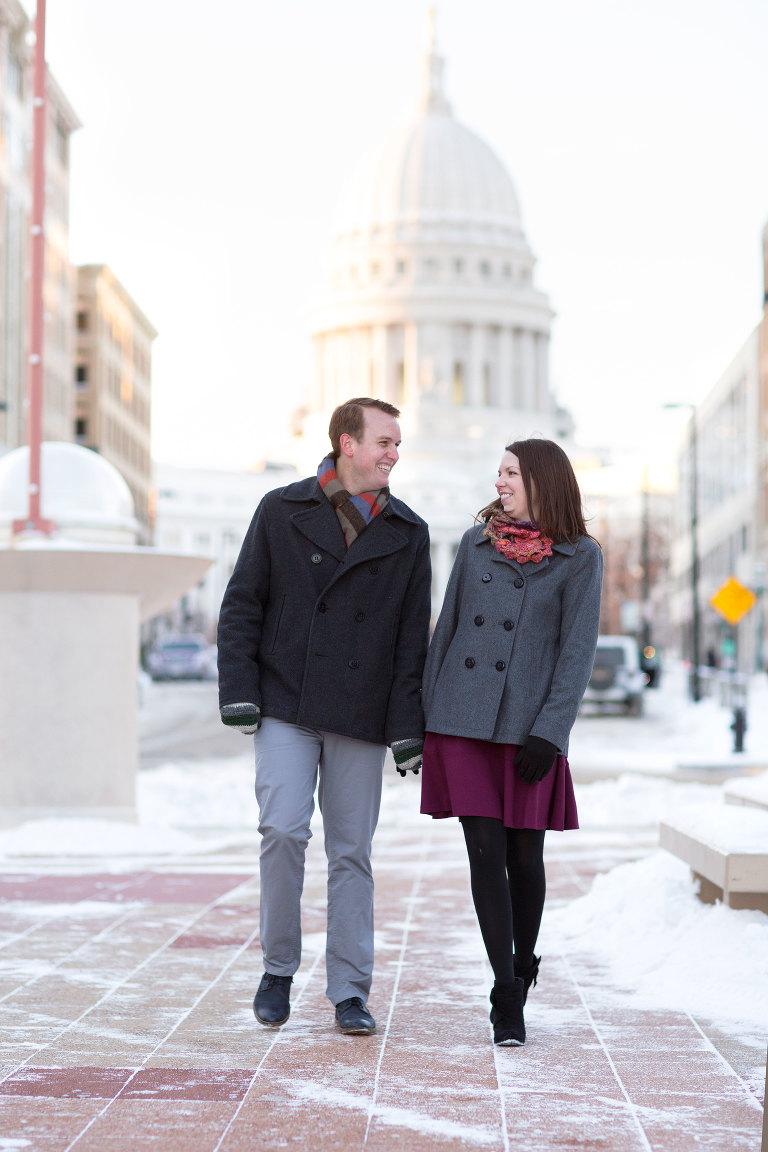 Madison-Winter-Engagement-Photography-11