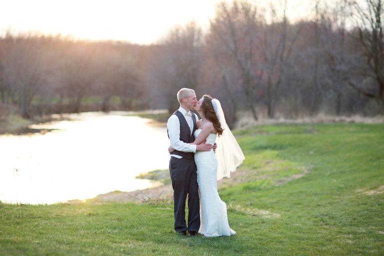 Marshfield-Wisconsin-Spring-Wedding-Photography-29