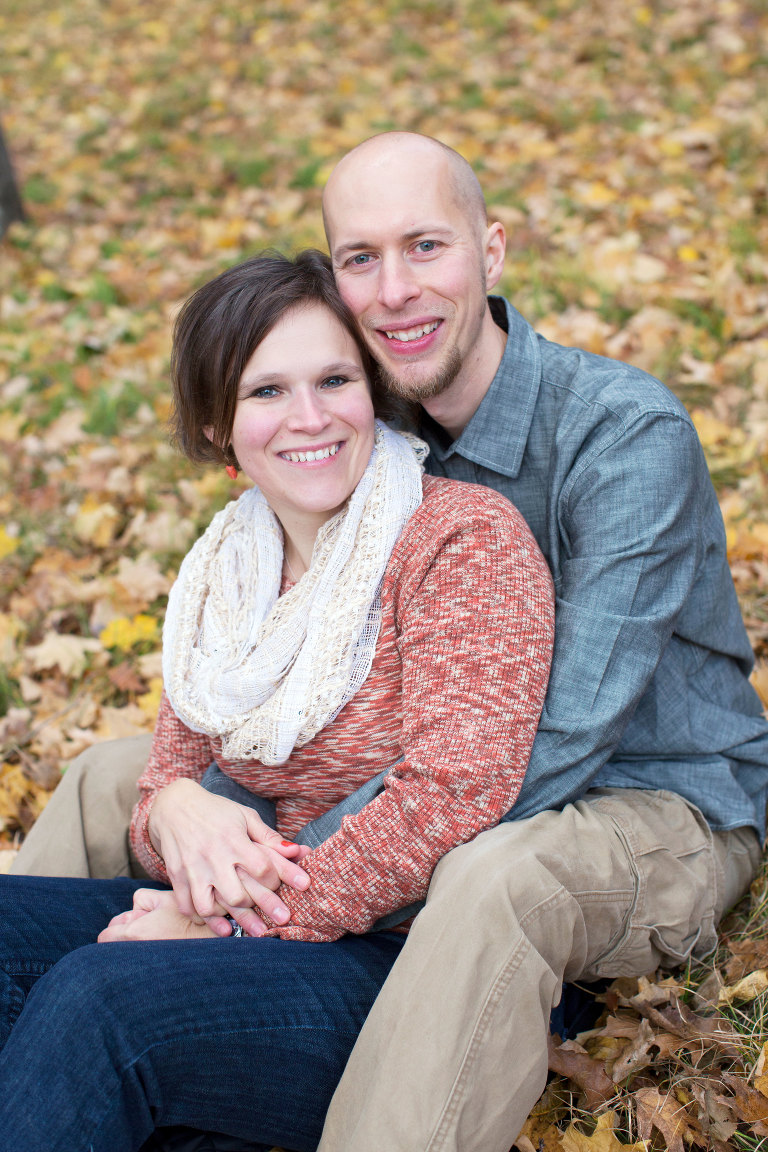 Stevens-Point-Fall-Engagement-Photography-03