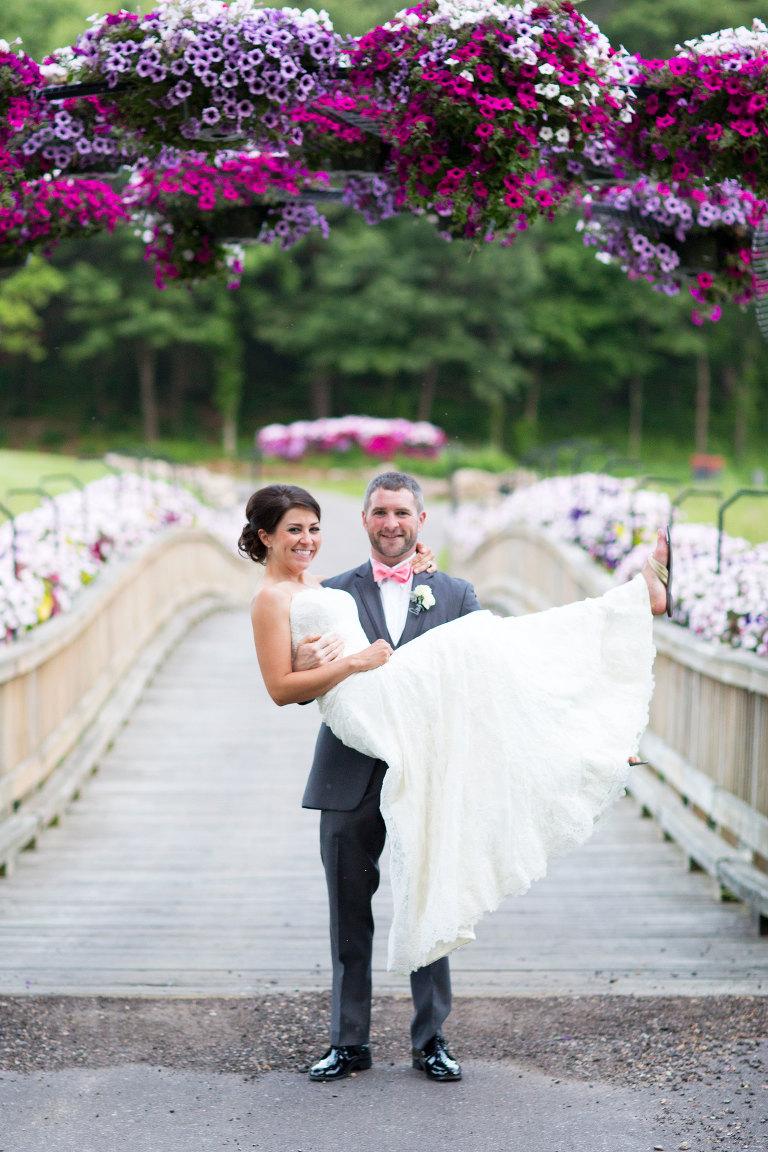 Baraboo-Wedding-Photography-44