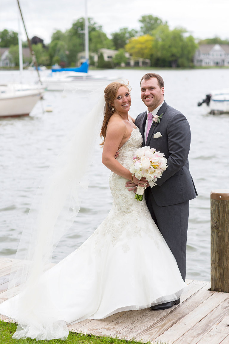 Appleton-Wedding-Photography-43
