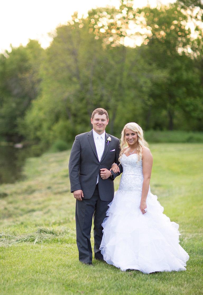 Marshfield-Wisconsin-Wedding-Photography-29