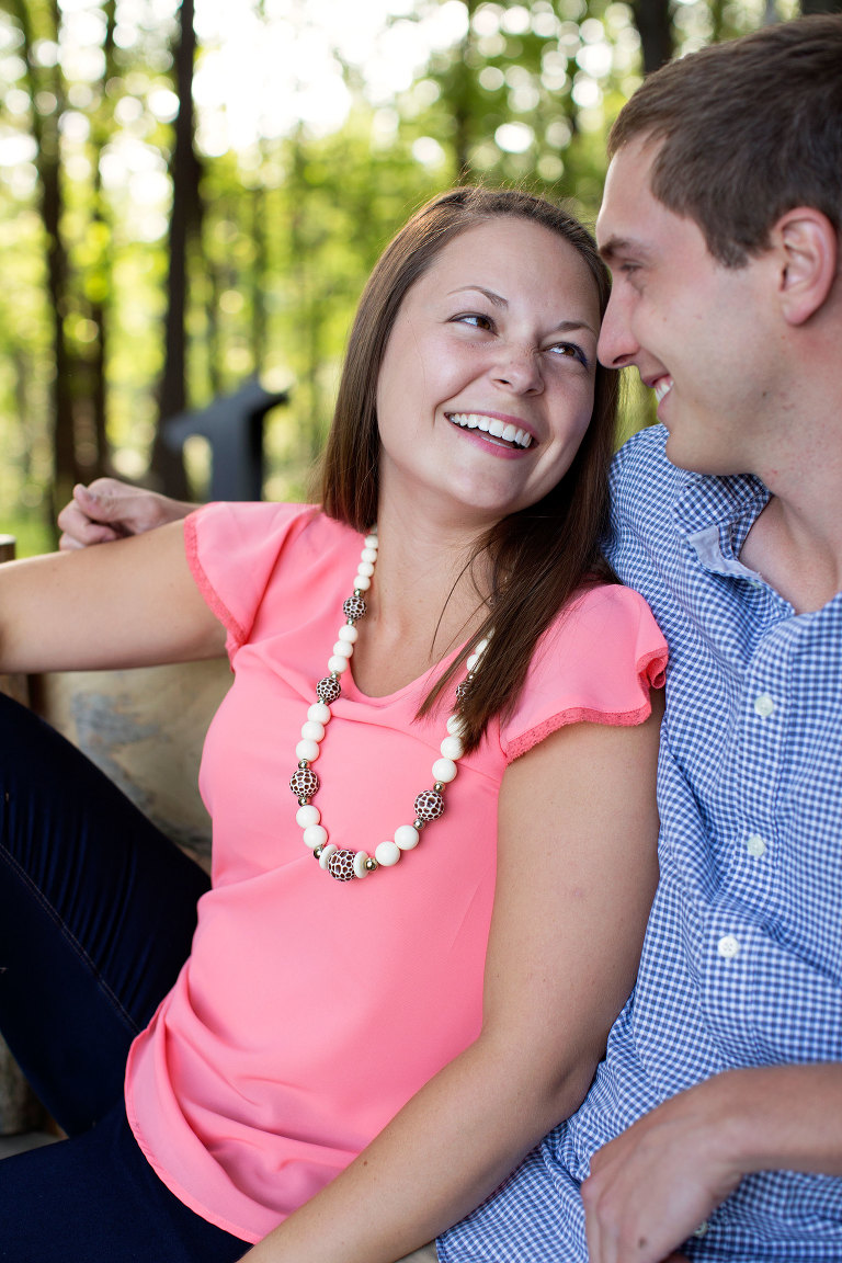 Stevens-Point-Engagement-Photography-14