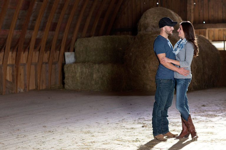 Wisconsin-Fall-Engagement-Photography-11