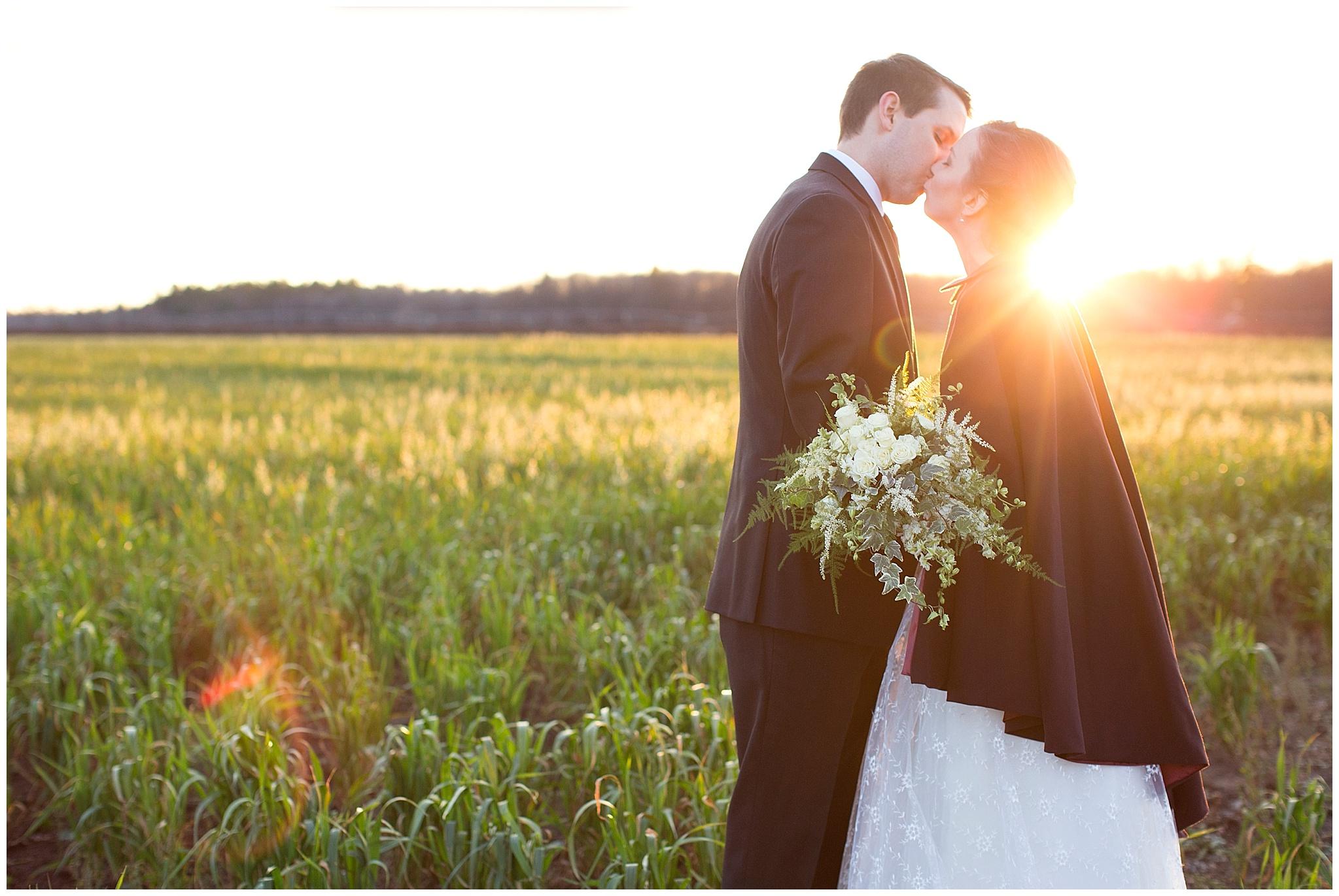 Stevens Point Wedding Photography: Emily + John :: Stevens Point, Wisconsin Wedding